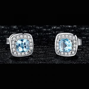 Blue-Topaz-Cubic-Zirconia-Stud-Earrings4