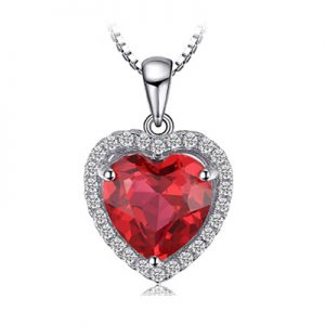 Red-Heart-Pendant-Necklace4